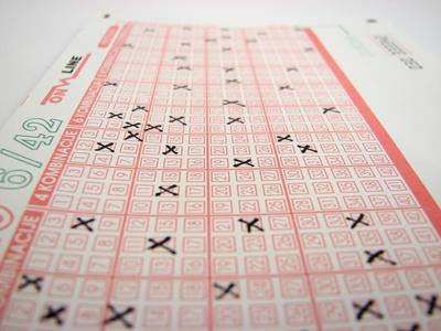 Lottery Annuity vs  Lump Sum | Finance - Zacks