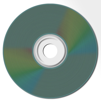 How Do I Eject a CD From My Apple?