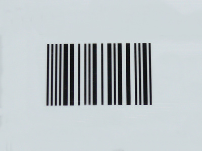 How to Make Barcodes for Free