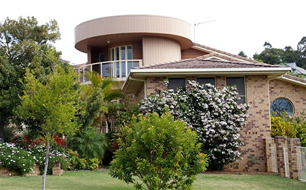 Budget home improvements for home value increase home for What improvements increase home value