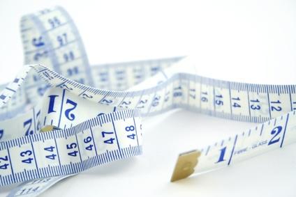 conseils pour réduire le taux niveau du sucre dans la sang
