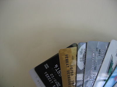 How to Use an American Express Gift Card Online