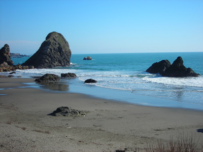Attractions In Lincoln City Oregon Usa Today