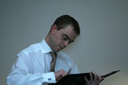Lds Ward Executive Secretary Responsibilities Career Trend