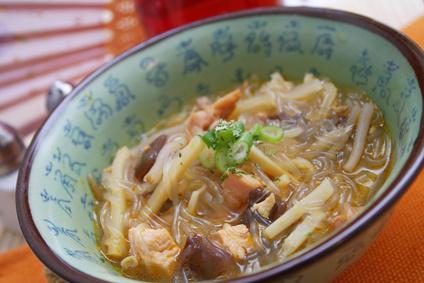 Chinese Food Redmond Oregon