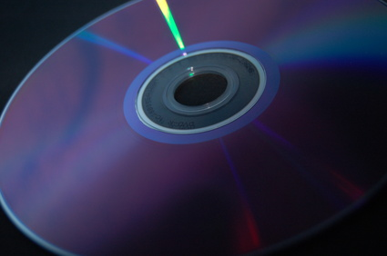 How to Play TS Files in Windows Media Player
