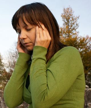 Bacterial+meningitis+symptoms+in+adults