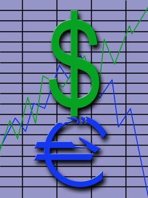 how to get a stockbroker internship