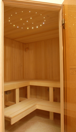 sauna rules in germany healthfully. Black Bedroom Furniture Sets. Home Design Ideas