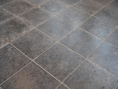 Best safety practices for the workplace for Precio de loseta ceramica