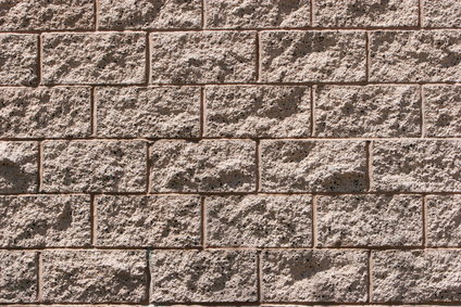 Image Result For Decorative Retaining Wall Blocks