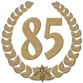 Ideas para celebrar tu 85 cumplea os ehow en espa ol - Ideas para celebrar cumpleanos adultos ...