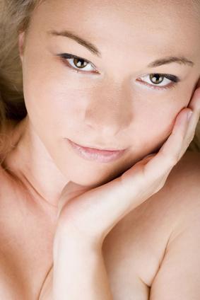 Does Mederma Work on Acne Scars? | LEAFtv