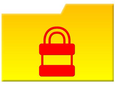 How to Encrypt an Adobe File
