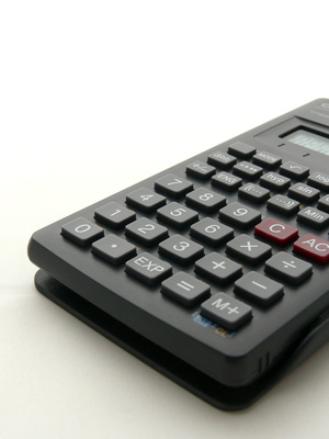How do I Solve Equations With a Casio fx-991MS Calculator?