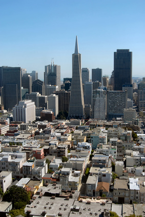 is urban sprawl a cause for concern Sprawl ranks with crime as concern for many  'smart growth' counters urban sprawl  environmentalists and developers are finding common cause.