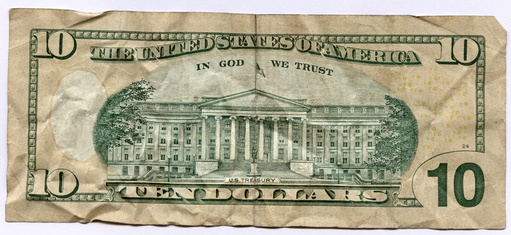 How to Tell Authentic Confederate Currency | Our Pastimes