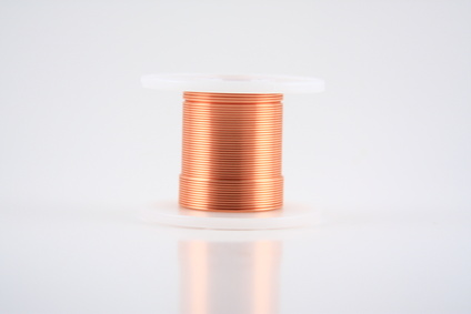 Solid Vs. Stranded Copper Wire