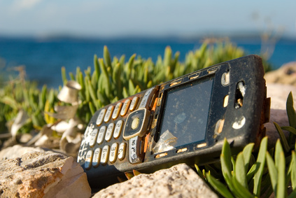 How to Retrieve Phone Numbers From Lost Boost Mobile Phones