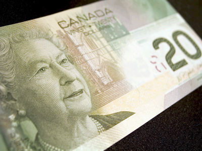 How to Send Money Online from Canada