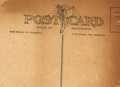 How to Create Postcards in Word