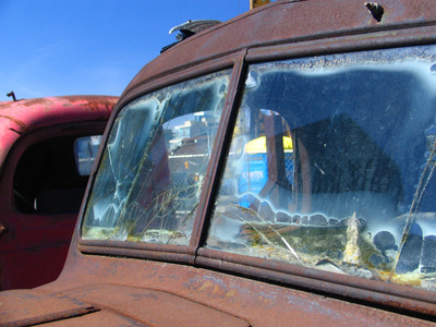 How to Get a Cheap Windshield Replacement