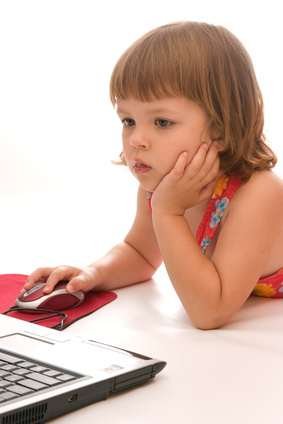 How to Create Free Email Addresses for Children