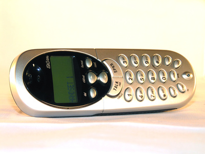 How to Turn Off a Ringer on a Uniden Cordless Phone