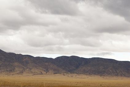 RV Parks Near Farmington NM