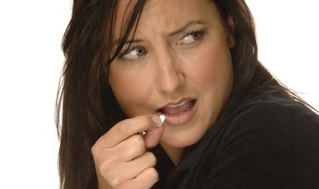 quels sont les effets secondaires des somnifères sur la santé