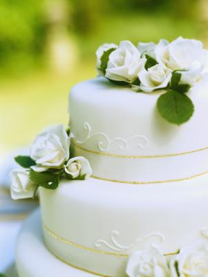 cake decorating career uk - Cake Decorator Salary