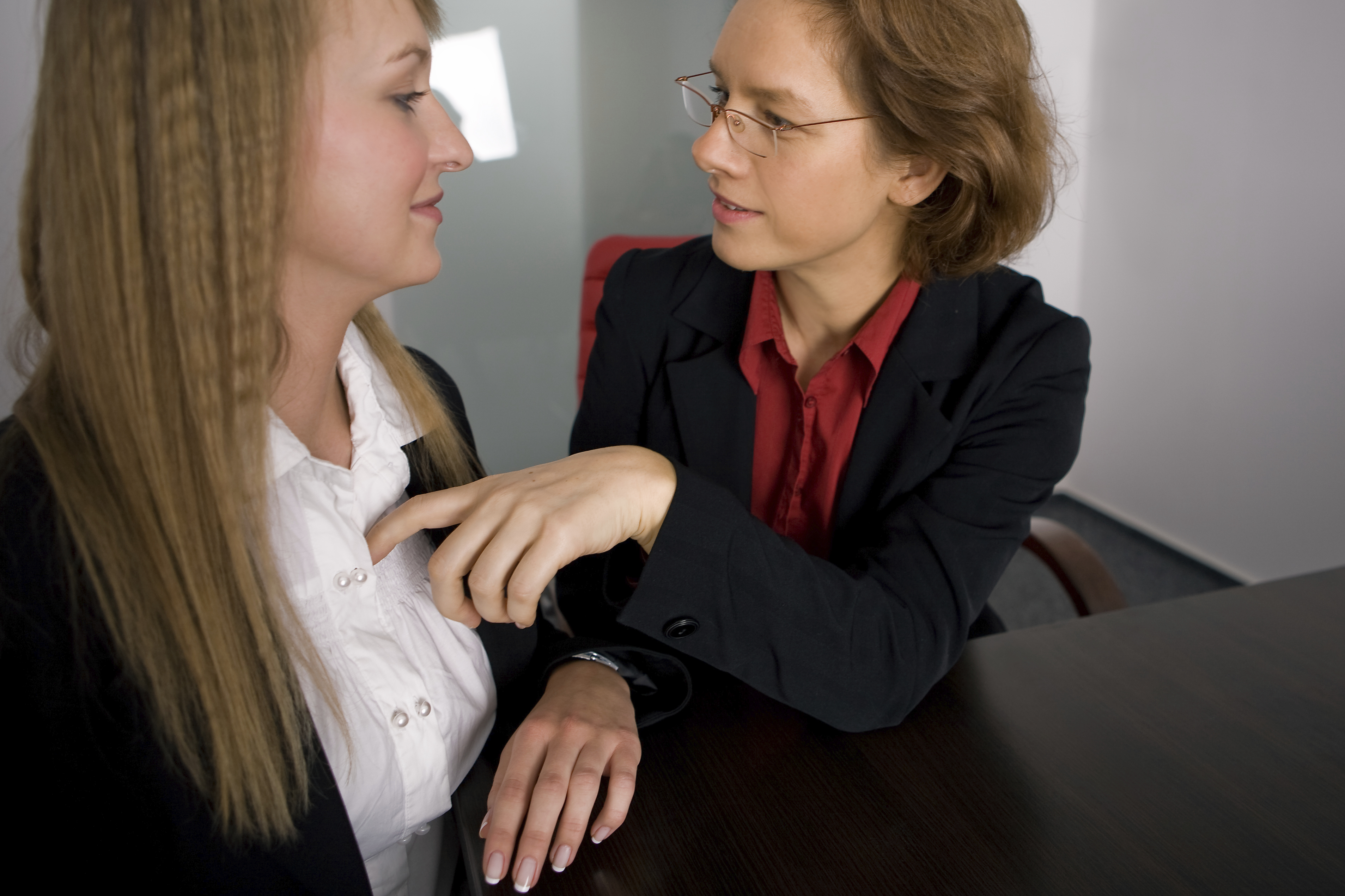 sexual harrasment in the work place Sexual harassment in the workplace is an umbrella term that encompasses a range of unwanted behaviors this includes nonphysical harassment, including suggestive remarks and gestures, or requests.