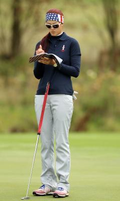 What Are Golf Fairway Markers Golfweek