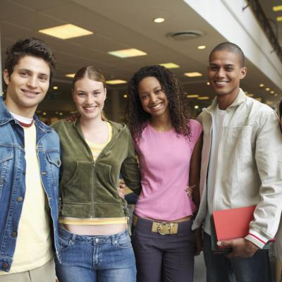 How Does Work Study Affect Financial Aid Money? | Synonym