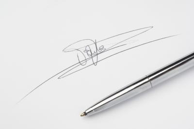 Use Adobe Acrobat To Send Letter For Signature