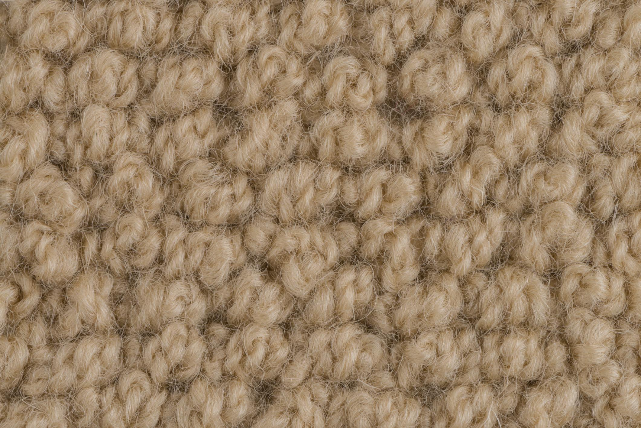 Como limpiar las alfombras en casa elegant como limpiar - Productos para limpiar alfombras ...