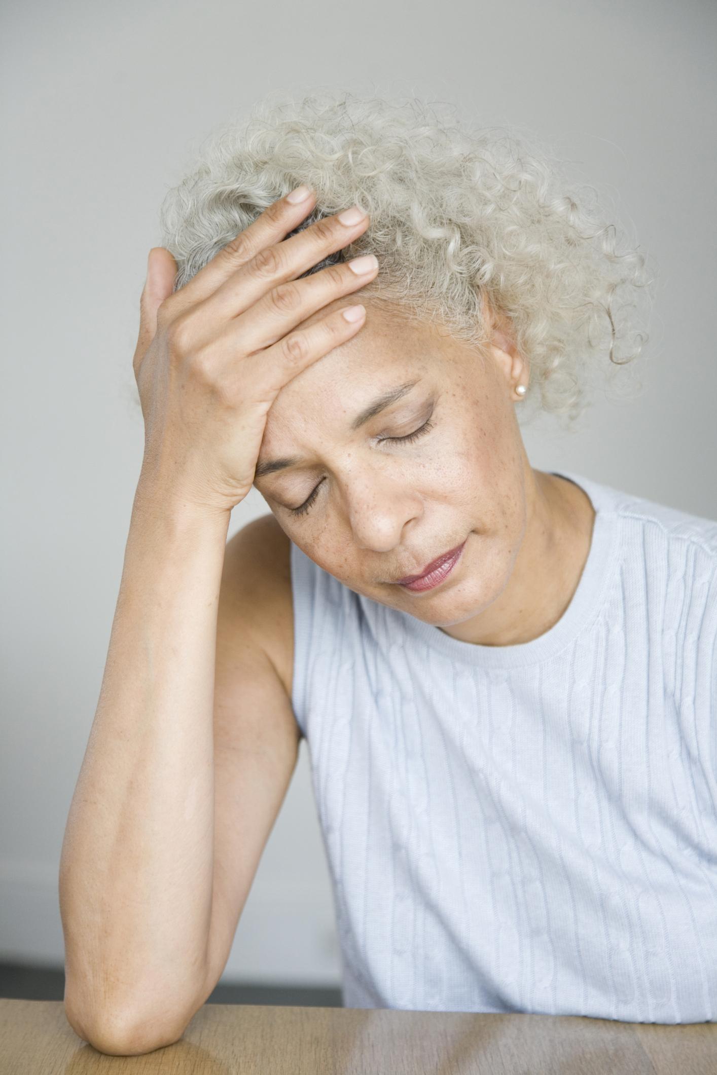 remedios para bajar acido urico alto que sintomas da el acido urico cual es el acido urico