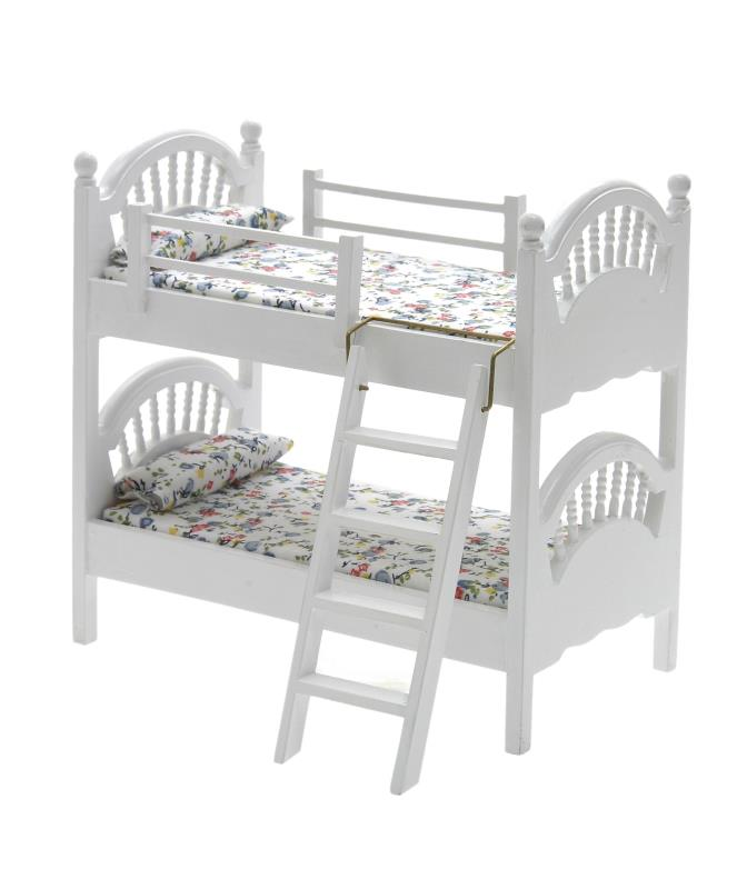 How Do I Convert Bunk Beds to Form a Bed Home Guides