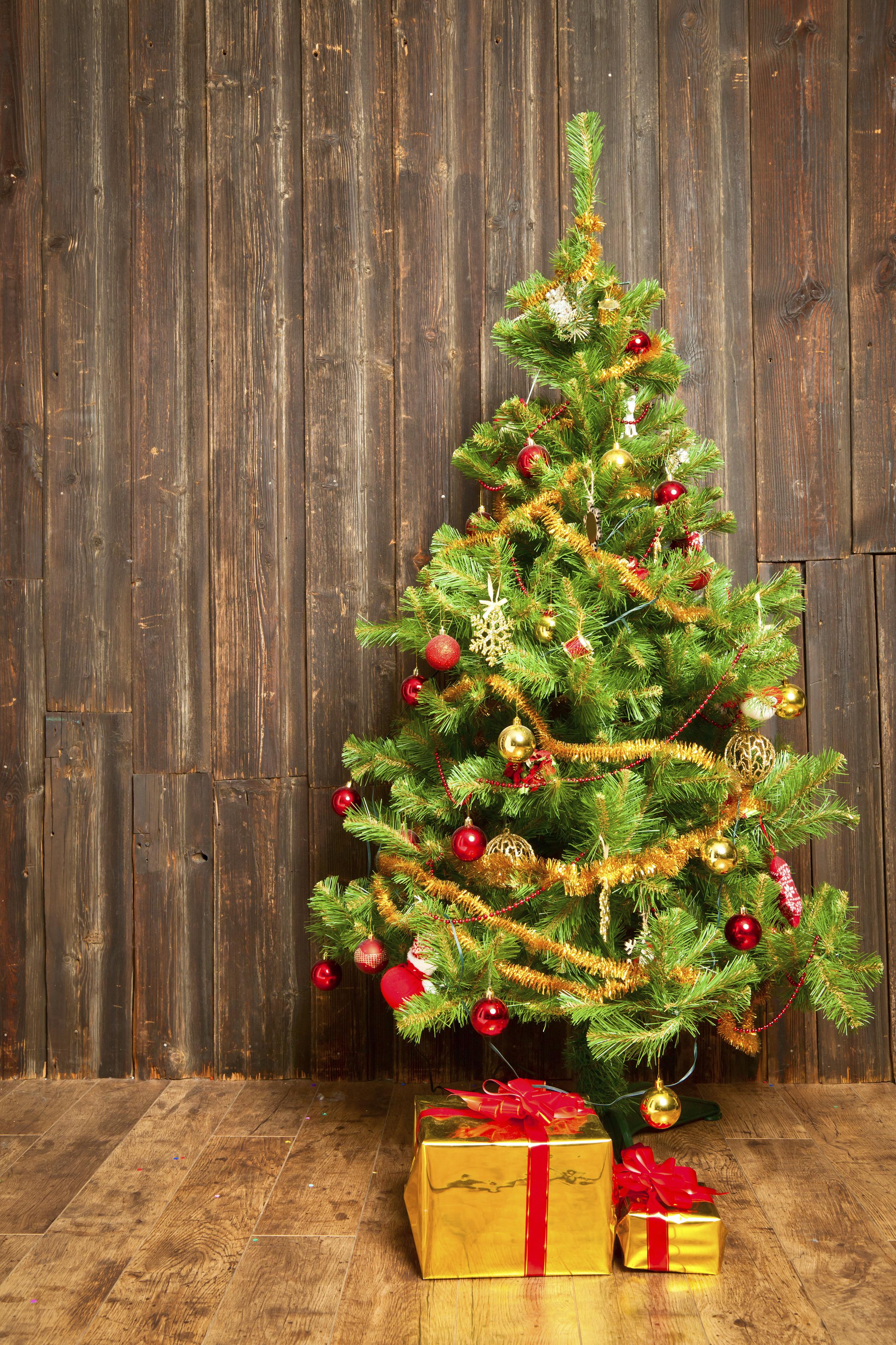 Lazos para arbol de navidad free polister navidad - Lazos arbol navidad ...
