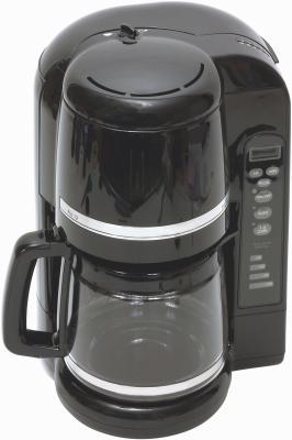 Keurig Coffee Maker Descaling Directions : How to Put Vinegar in a Keurig Coffee Maker eHow UK