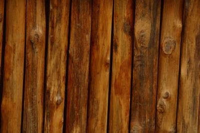 How To Fill Knot Holes In A Privacy Fence Home Guides