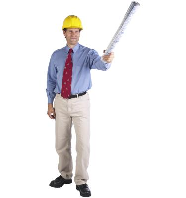C mo obtener un permiso como contratista general en nueva - Que es un contratista ...