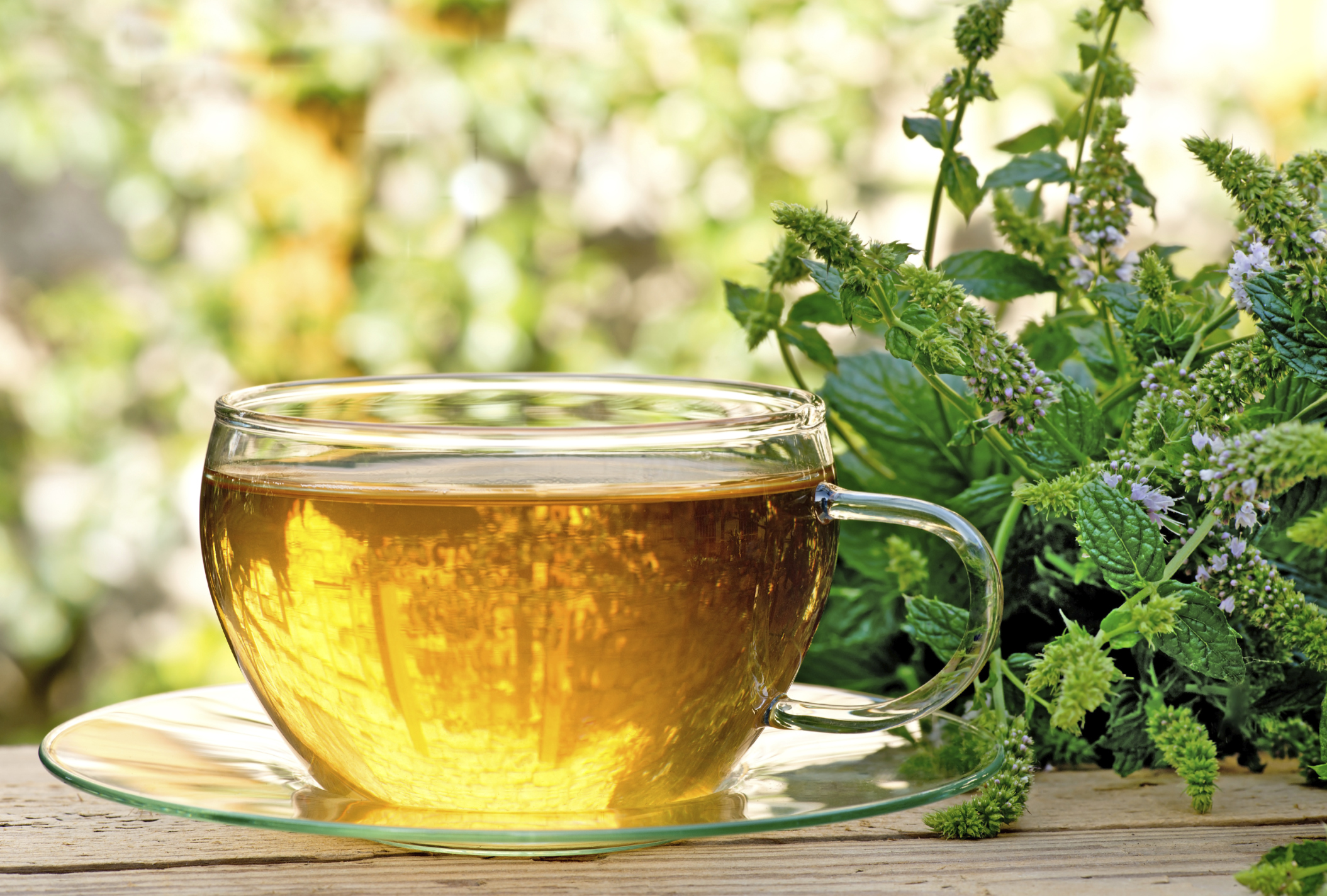 Chinese herbal insomnia tea - Chinese Herbal Insomnia Tea 20