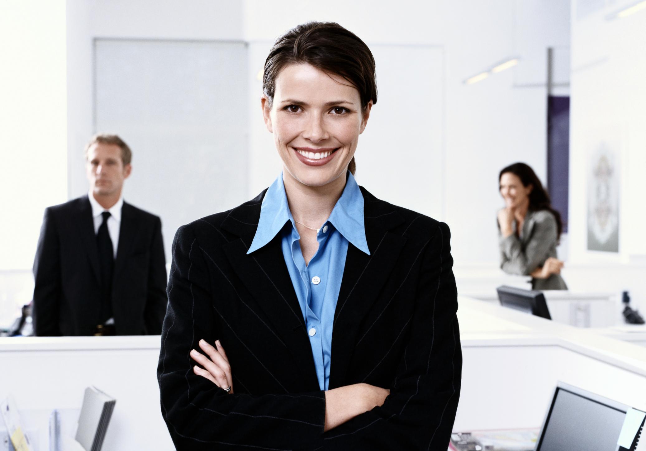 payroll manager duties career trend. Black Bedroom Furniture Sets. Home Design Ideas