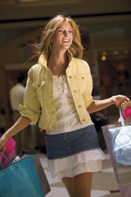 Fashion Buyer Careers Chron Com