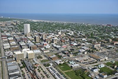 Top 10 Safest Cities In Texas Usa Today