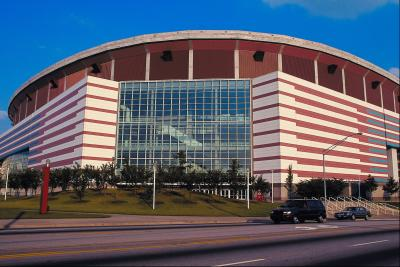 Cheap Hotels Near Philips Arena Atlanta Ga