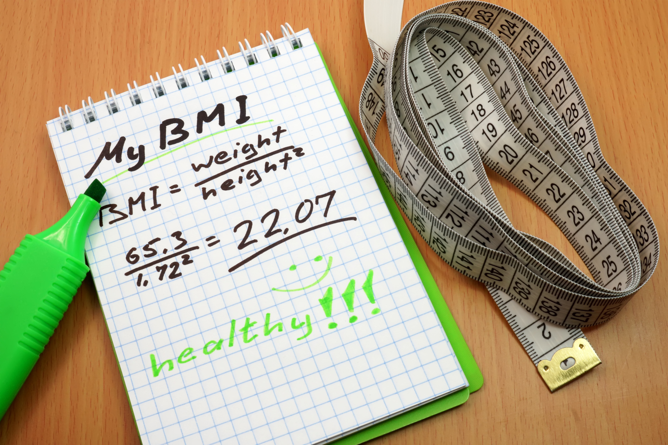How to Calculate the Ideal Weight from Lean Body Mass | LIVESTRONG.COM