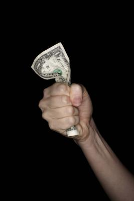 Why Did the United States Have Economic and Other Problems ...
