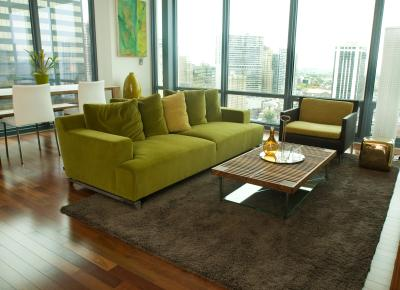 Tips On Rearranging A Small Living Room Home Guides Sf